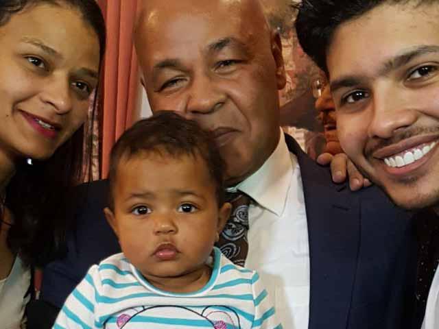 Mohamed-shahien2