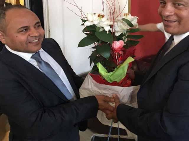 Mohamed-shahien3