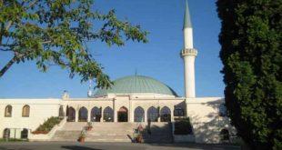 Ramadan-In-Austria22