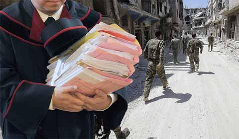 Soldat-Mord-in-Syrien