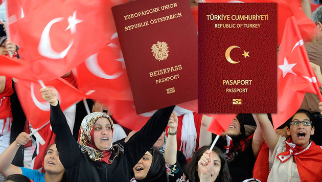 Türkische-Familie-verlor-Osterreichischen-Pass