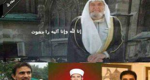 Yonis-Al3azm