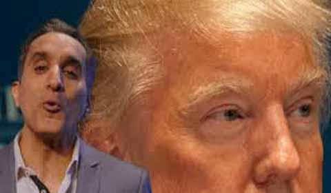 Bassem-Trump