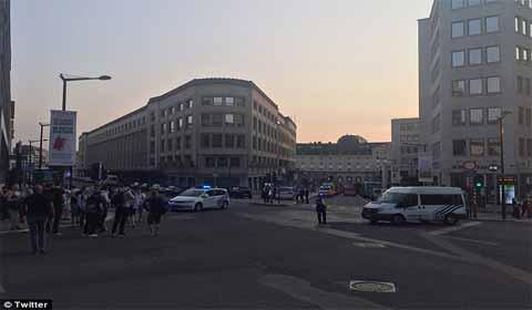 Brussel-Terroe2