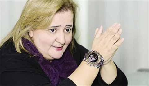 Haidey-Farouk