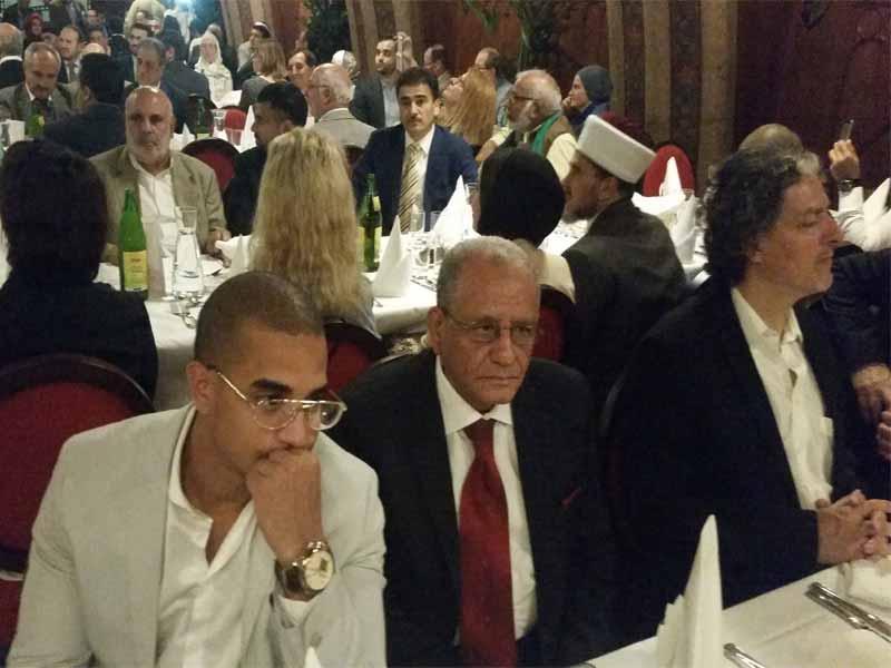 Iftar-Rathaus-2017-11