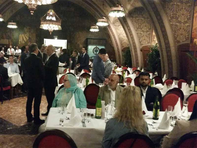 Iftar-Rathaus-2017-13