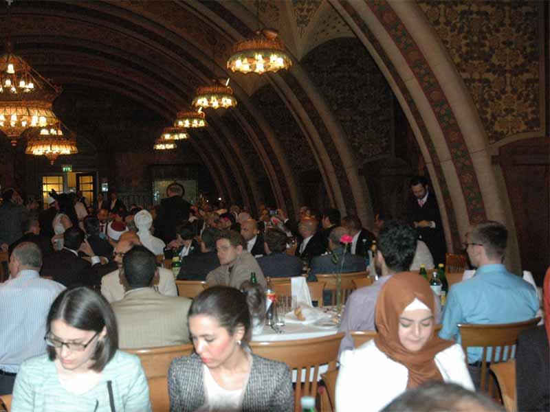 Iftar-Rathaus-2017-15