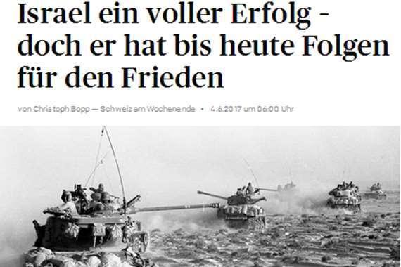 Isreal-Krig-1967