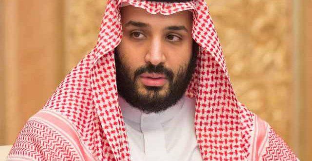 صحيفة بريطانية: تكشف سبب أرسال قوات باكستانية إلى السعودية لحماية الأمير محمد