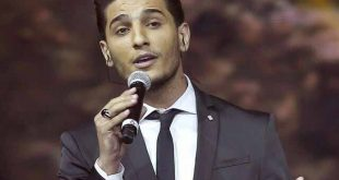 Mohamed-Assaf