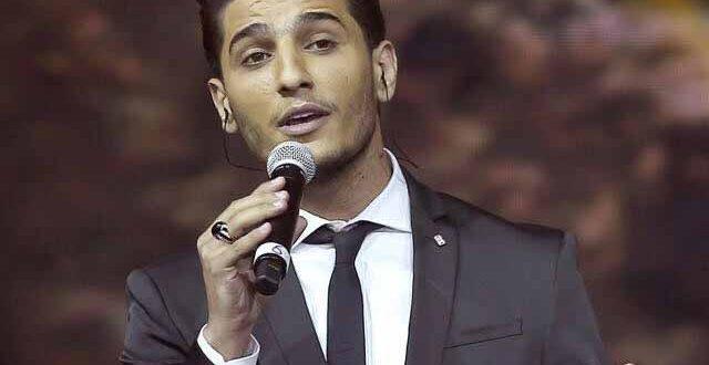 """أستمع إلى """"ما وحشناك """" ألبوم جديد للفنان محمد عساف"""