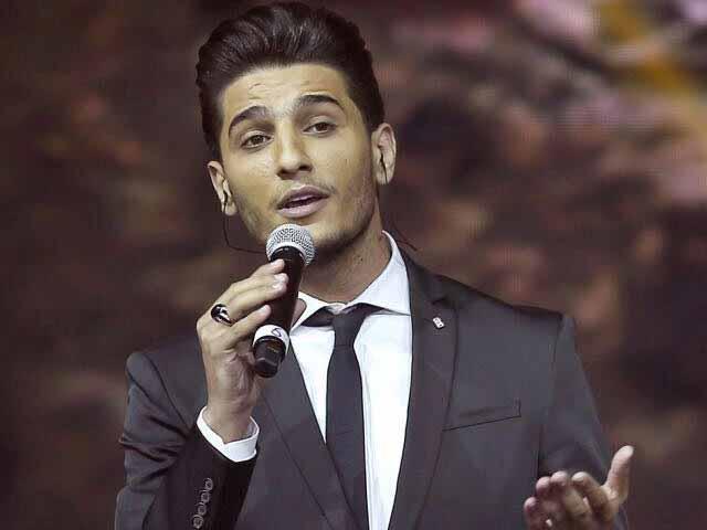 Mohamed-Assaf