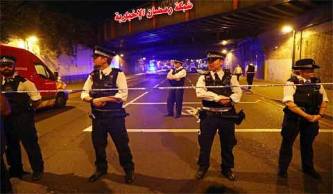Moslimen-Toten-in-London1