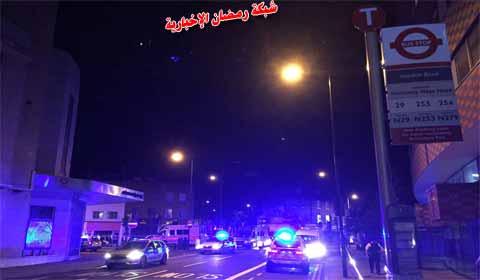 Moslimen-Toten-in-London2