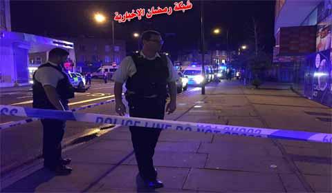 Moslimen-Toten-in-London3