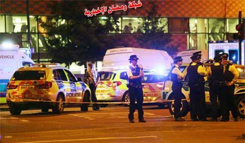 Moslimen-Toten-in-London4