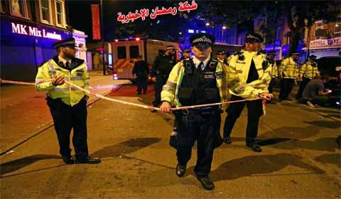 Moslimen-Toten-in-London5