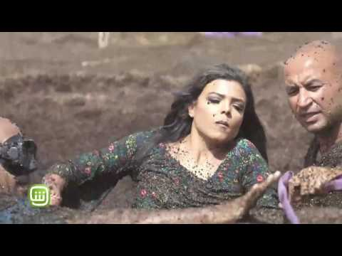 Ramis-Nahed-Alsba3ey