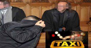 Taxi-Vergewaltiger3we3