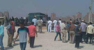 Alwarak-Cairo2345