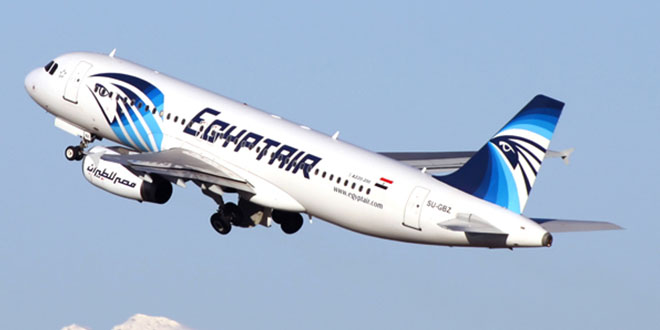 النمسا تمنع أستقبال الرحلات الجوية القادمة من مصر مع 18 دولة أخرى بسبب كورونا