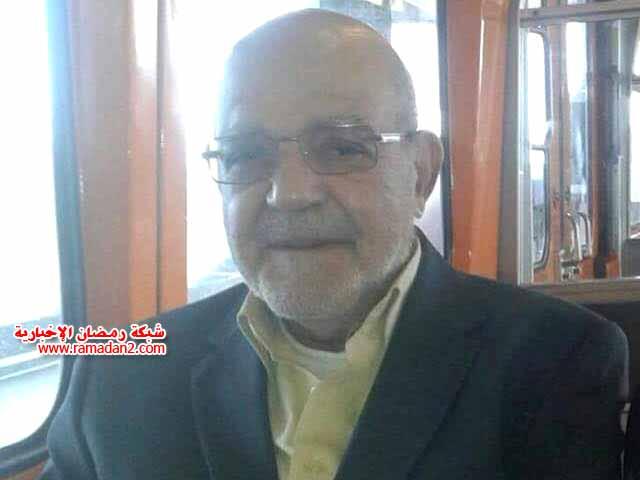 Hussien-Sanour