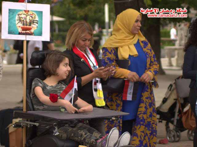Irak-Moussel-Fest7
