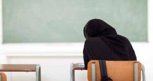 Muslim-girl-school2345
