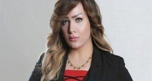 Shaimaa-Gamal
