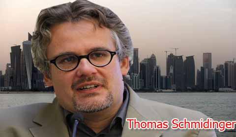 Thomas-Schmidinger