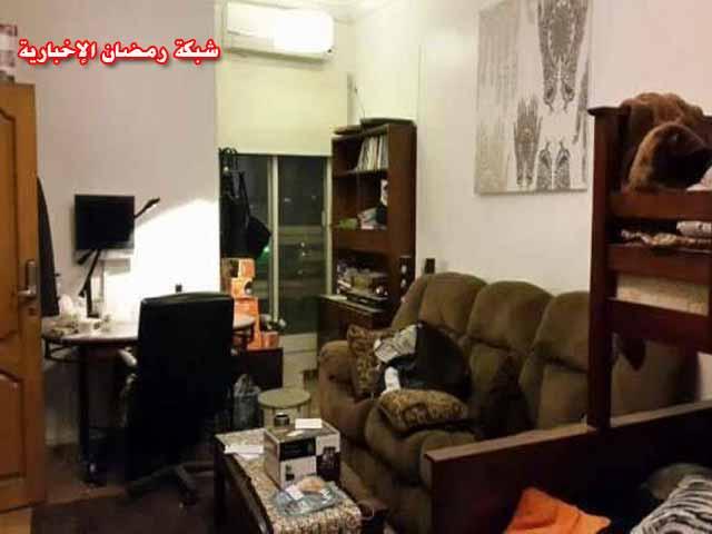 Ayman-Nour-Wohnung1