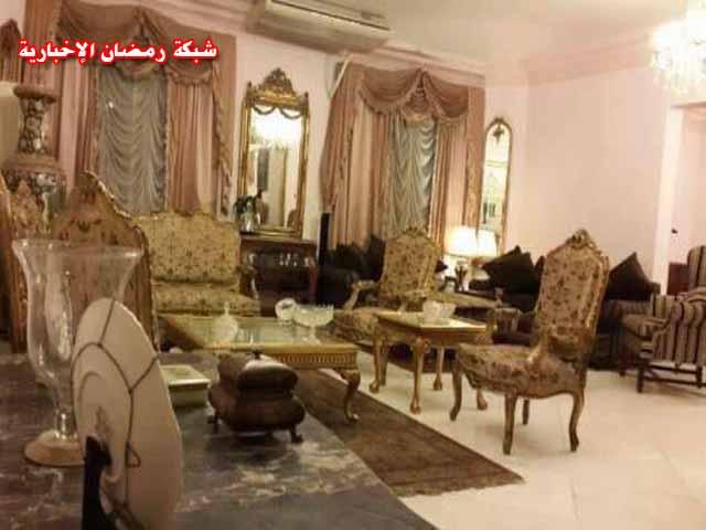 Ayman-Nour-Wohnung2