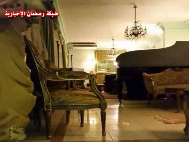 Ayman-Nour-Wohnung3