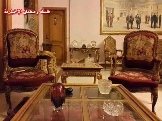 Ayman-Nour-Wohnung4
