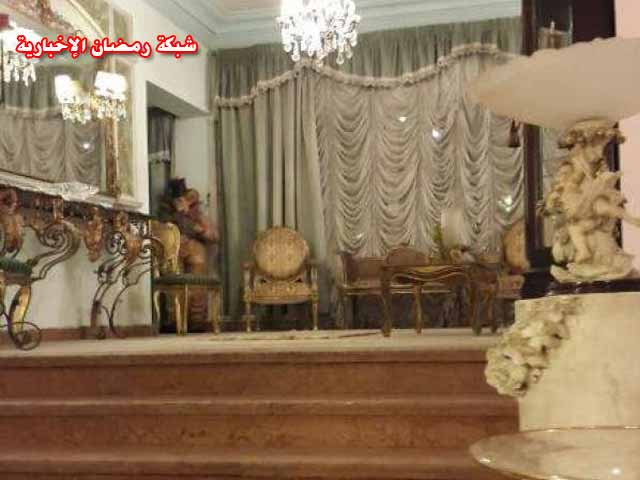 Ayman-Nour-Wohnung5
