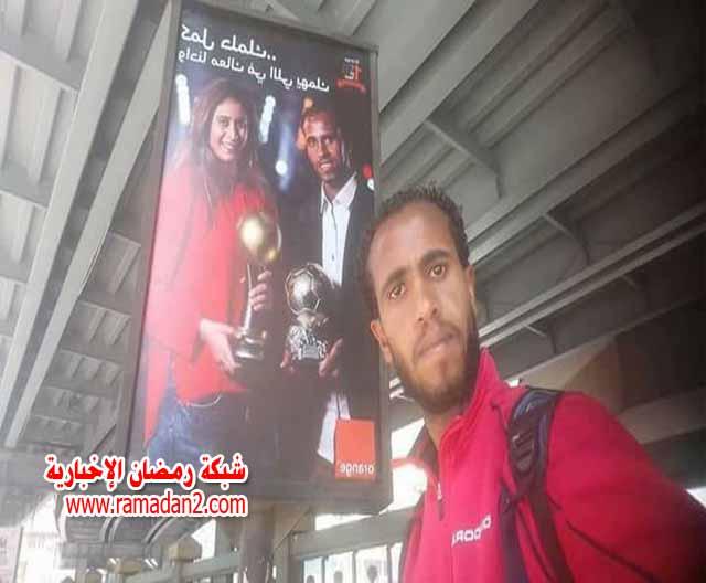 Tarek-Beste-Fussballer-Spie