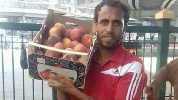 Tarek-Beste-Fussballer-Spieler-Der-Welt
