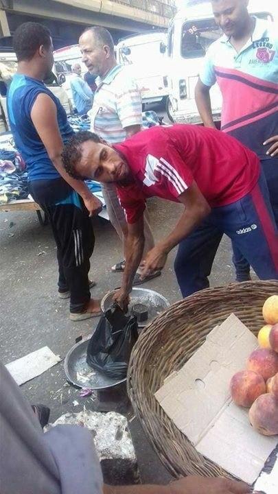 Tarek-Beste-Fussballer-Spieler-Der-Welt4