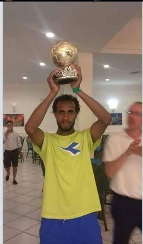 Tarek-Beste-Fussballer-Spieler-Der-Welt5