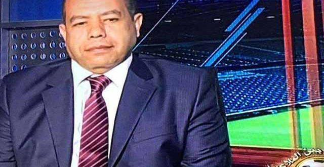 علم كرة القدم والسر فى فوز النادى الأهلي فى تونس