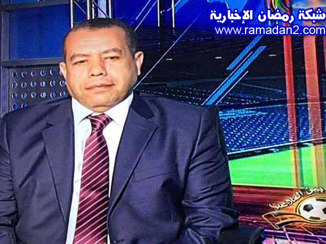 Ahmad-Salem