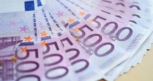 Geld-Jahrhundert-Anleihe