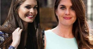 Hope-Hicks1