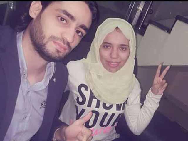Mariam-Alsawey1