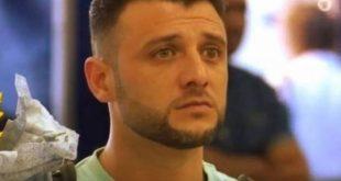 Mohamed-Azyel-Deutschland