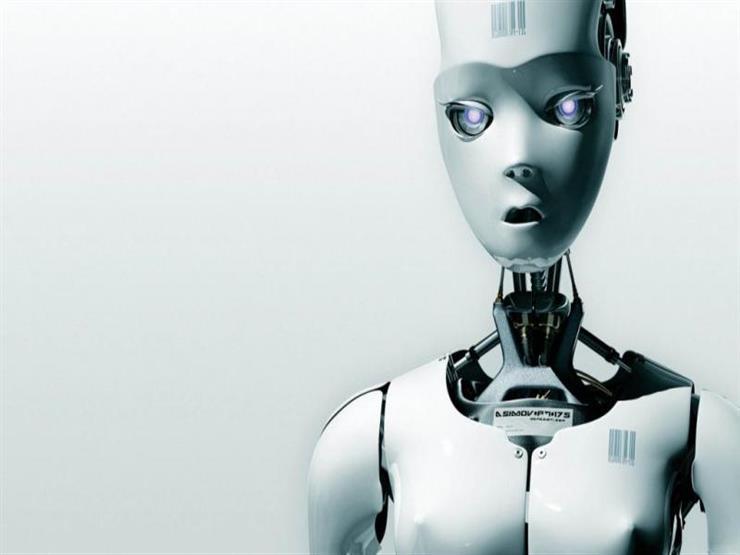 einen-Roboter