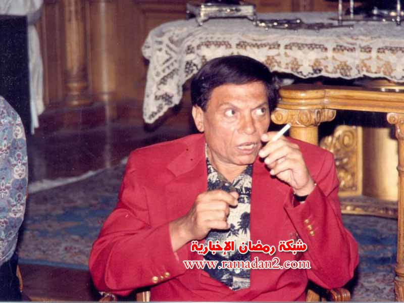 Adel-Emam-Theater1