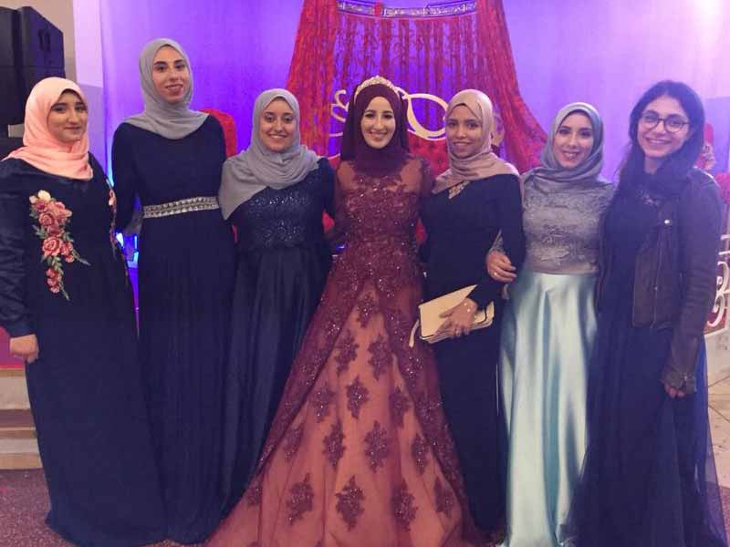 Amnia-AL-Sisi-Hochzeit11