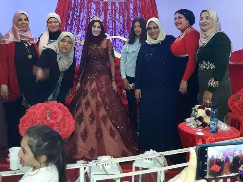 Amnia-AL-Sisi-Hochzeit14